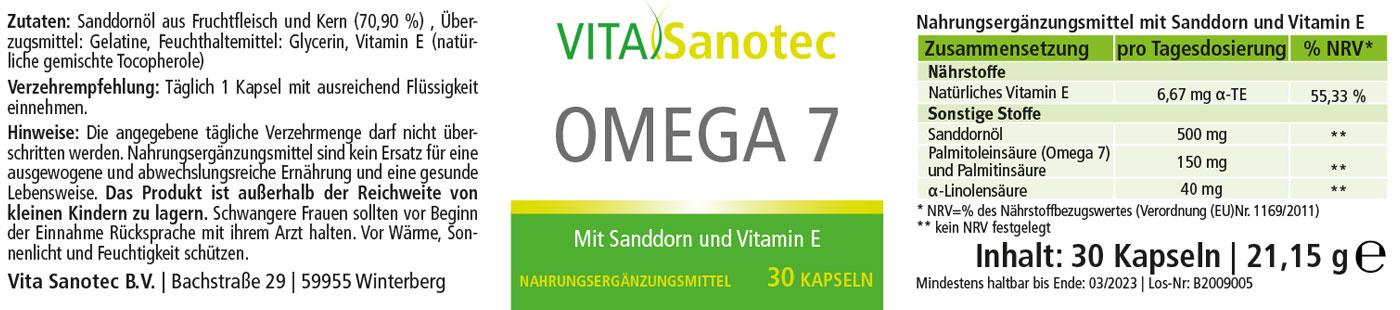 omega7_neu1_lmiv