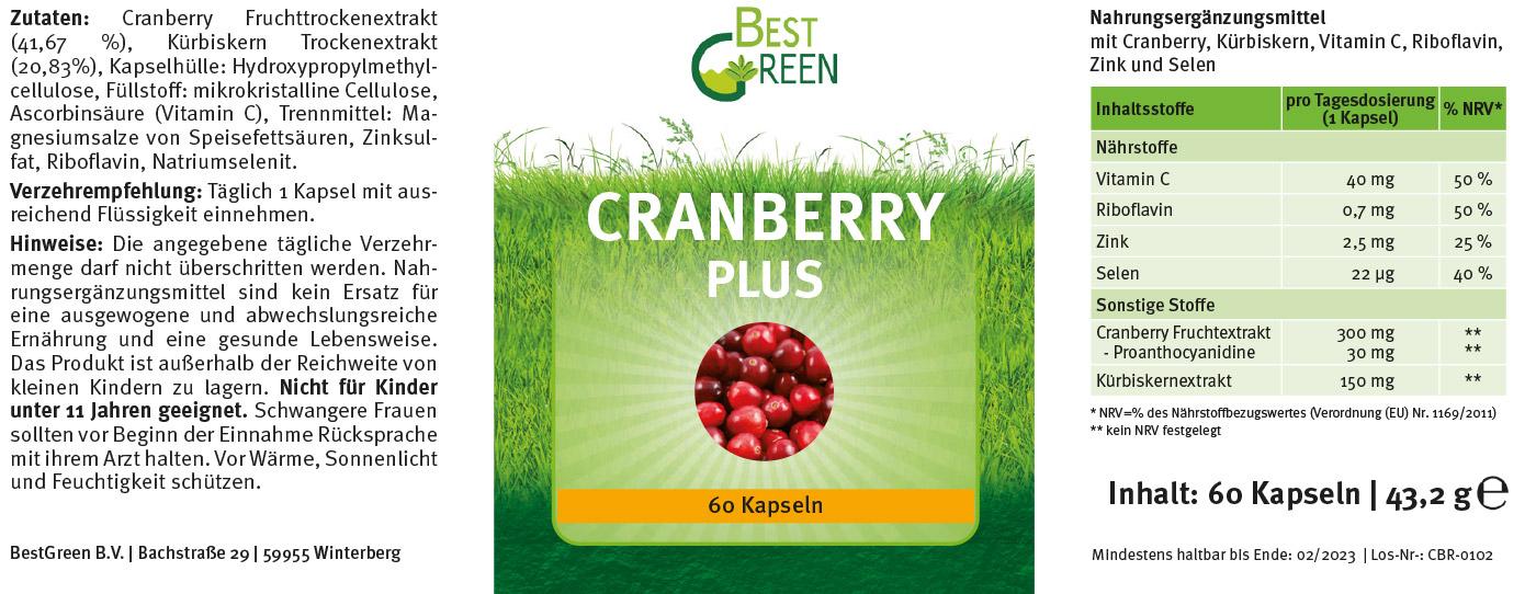 cranberry_lmiv