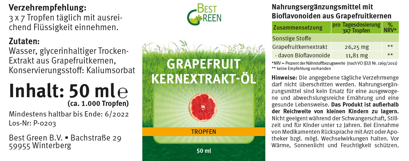 grapefruitkern_lmiv