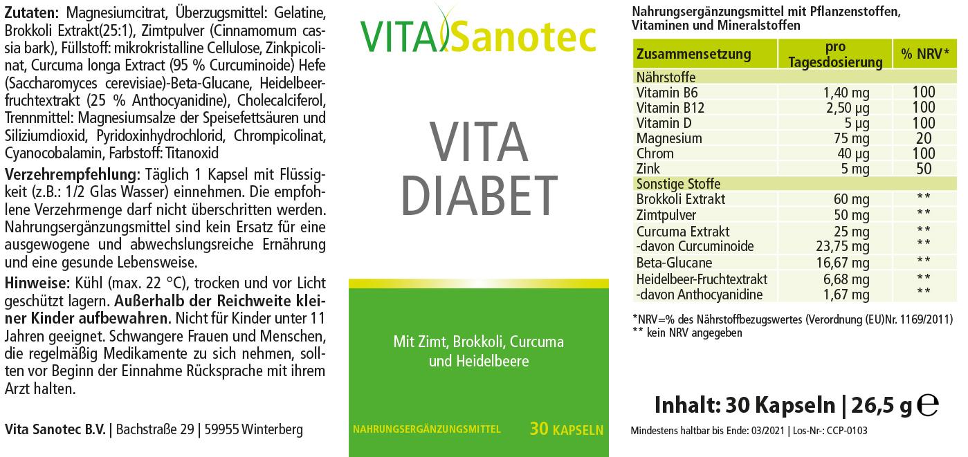 vitadiabet_dose_neu_lmiv