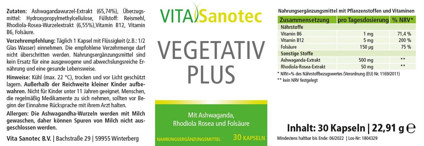 vegetativ_dose_neu_lmiv