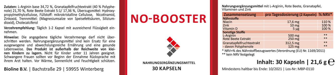 NOBooster_dose_lmiv