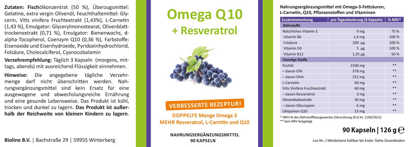 omega_res_dose_lmiv_neu