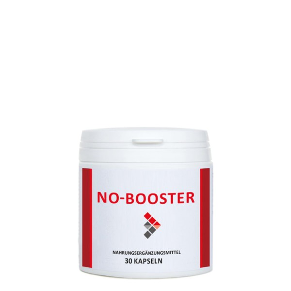 NO-Booster