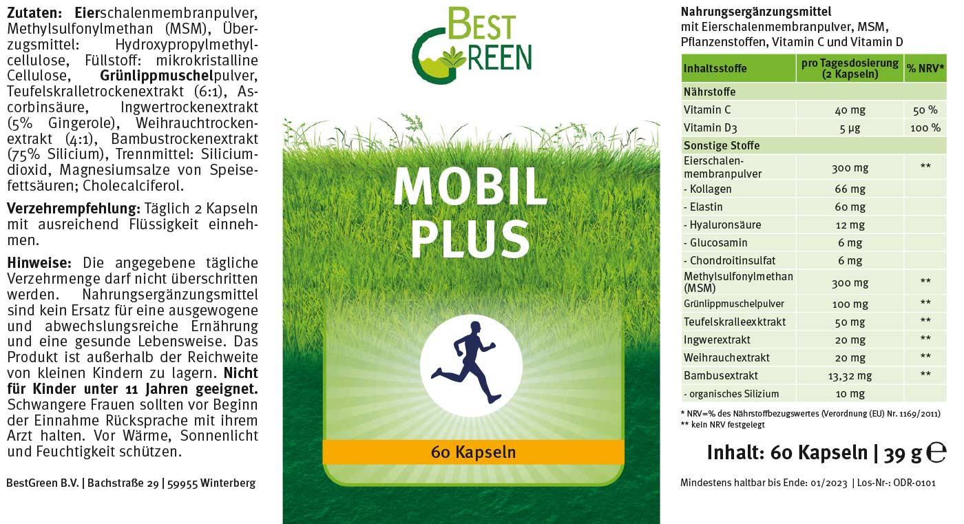 mobilplus_lmivEsNNABCjjXDbF