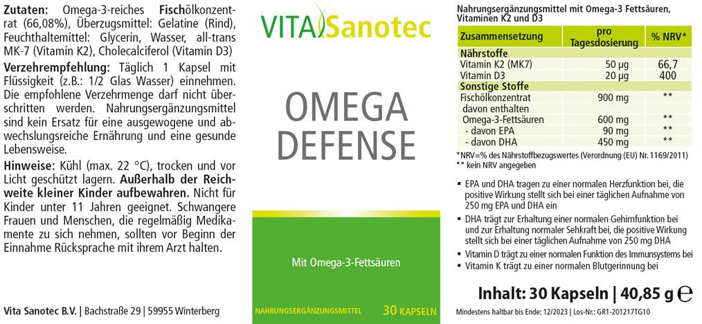 omegadefense_dose_lmiv