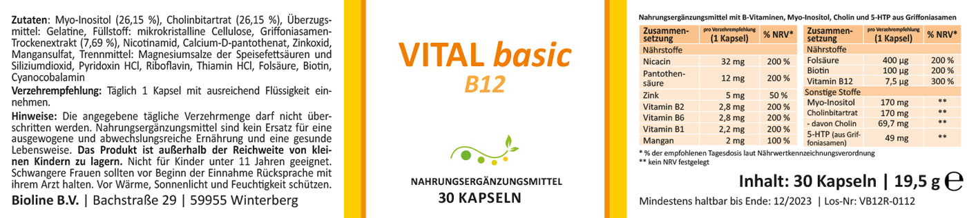 vitalbasic_dose_lmiv