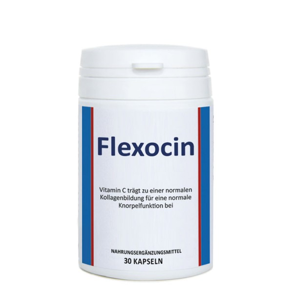 Flexocin