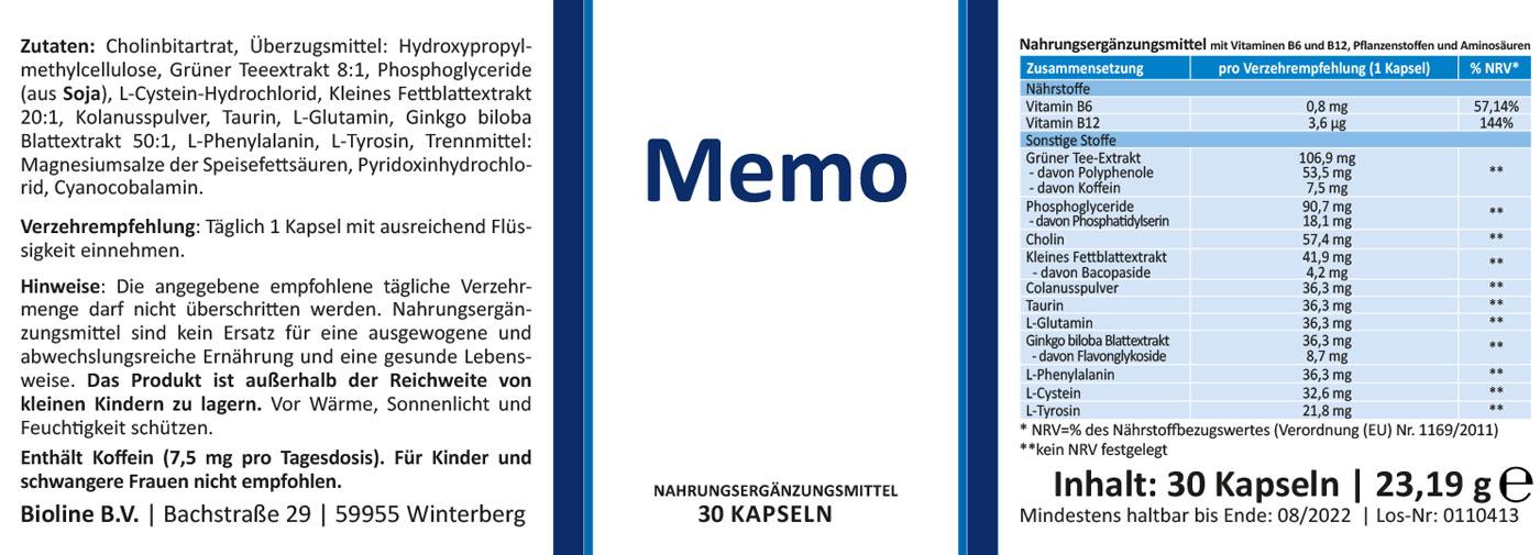 memo_lmiv_dose_neu