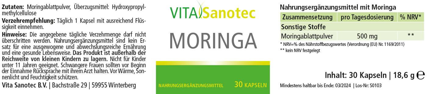 moringa_lmiv_dose