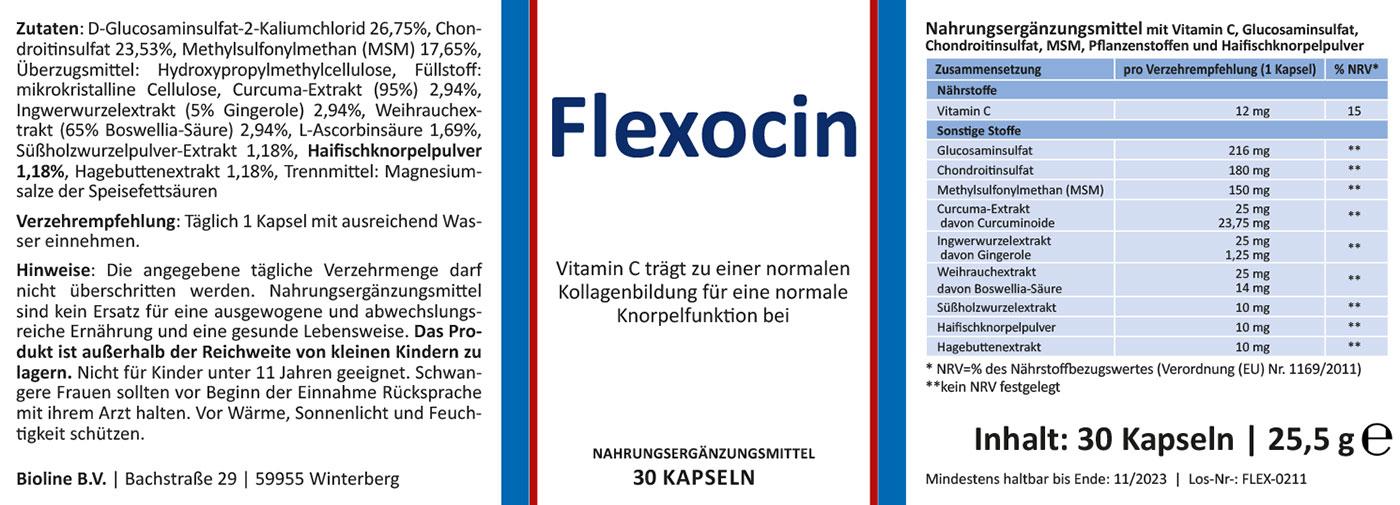 flexocin_lmiv_dose